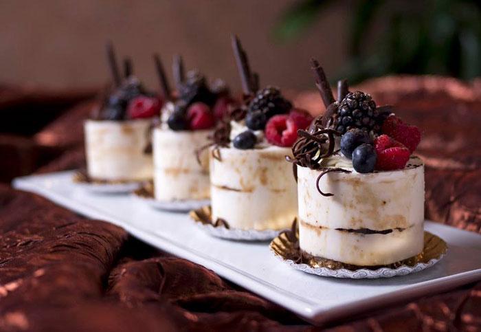 Karen Donatelli Bakery Cafe Asheville Nc