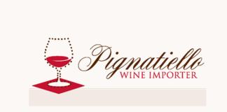 Pignatiello Wine Importer