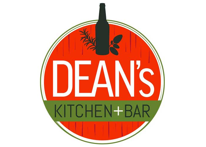 Dean's Kitchen + Bar
