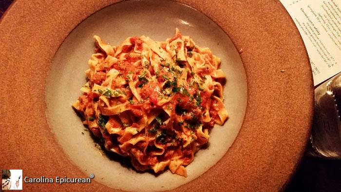 Cucina24