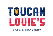 Toucan Louie's